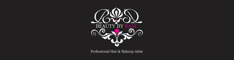 Beauty by Rani